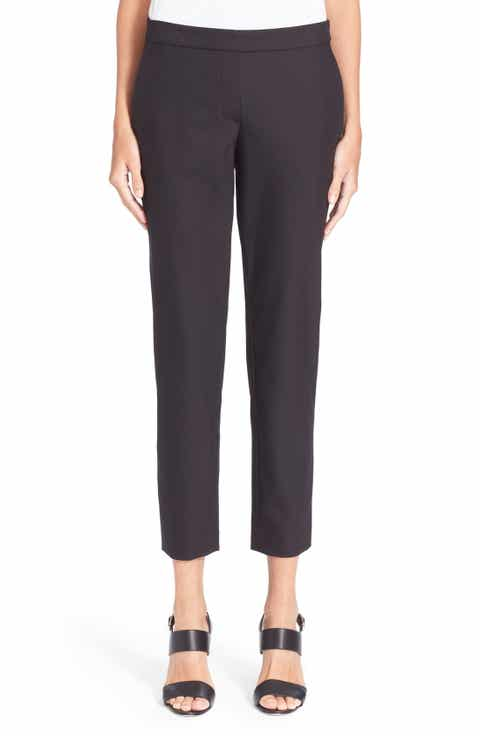 Theory 'Thaniel' Trousers Best Price