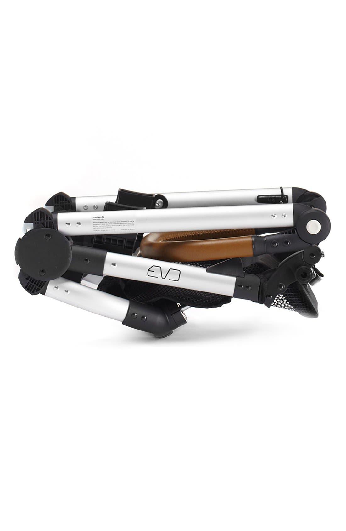 Alternate Image 5  - Mutsy 'Evo - Urban Nomad' Stroller