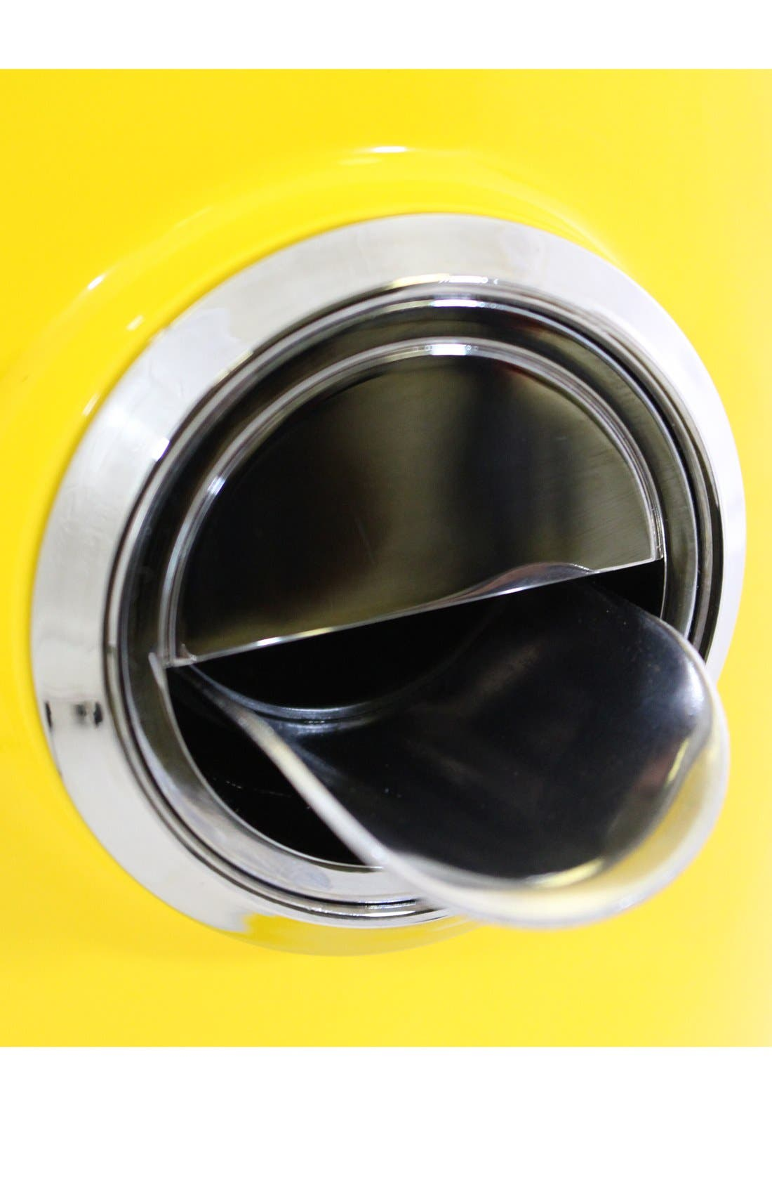'Vita' Juicer,                             Alternate thumbnail 3, color,                             Yellow