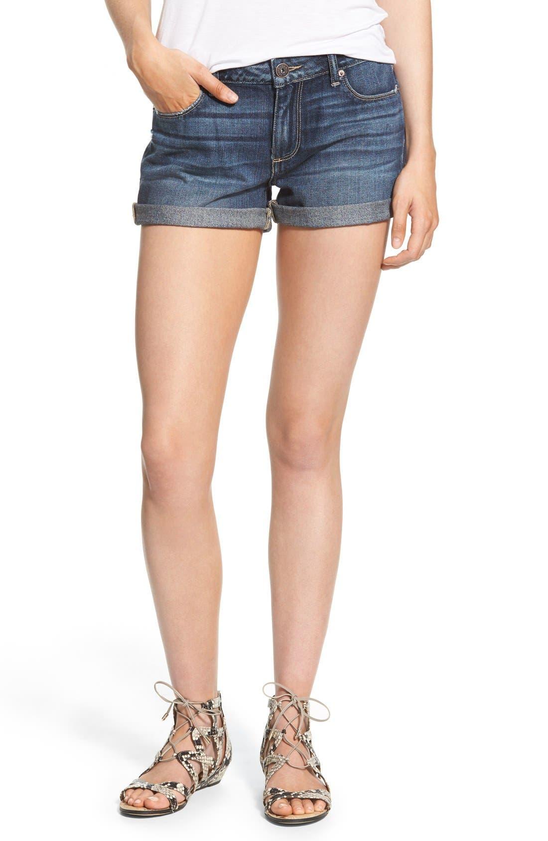 100 soft jean shorts cotton on women women u0027s shorts
