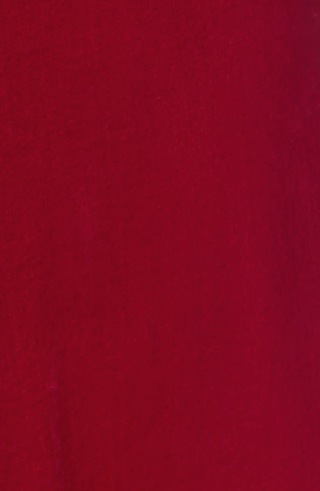 Alternate Image 3  - ELLERY 'Roulette' A-Line Dress
