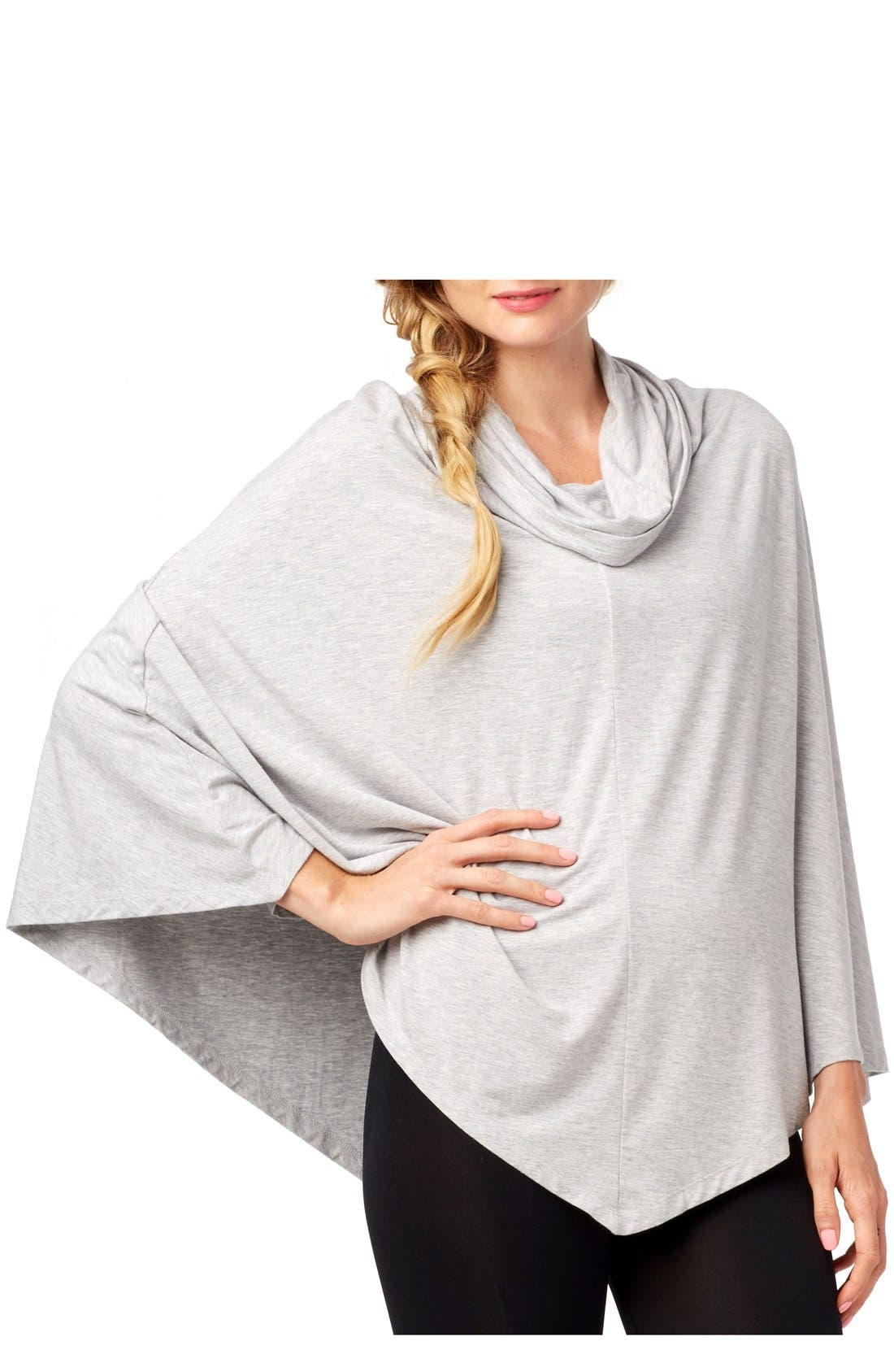 Main Image - Rosie Pope Nursing Cover-Up
