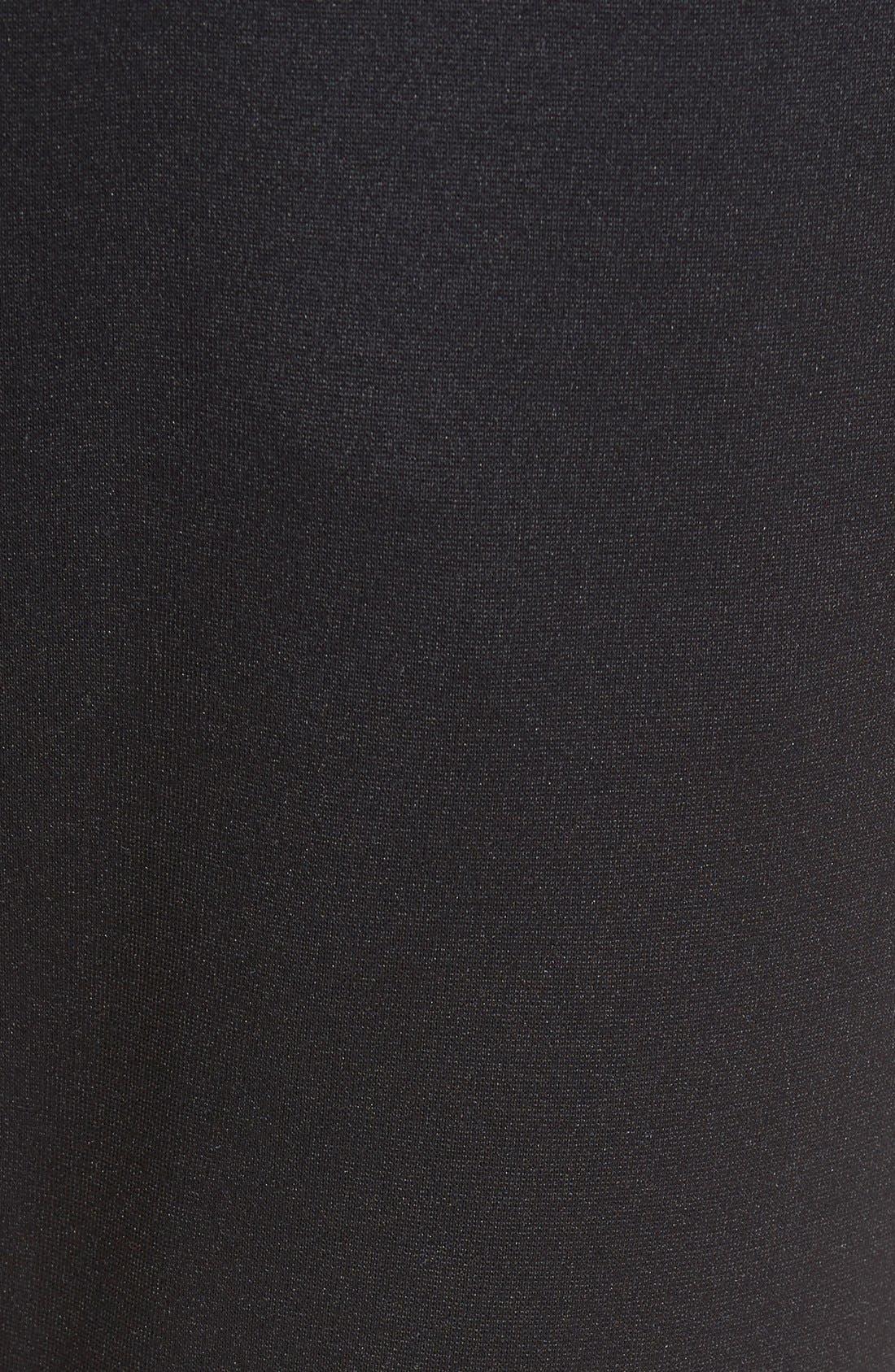 Alternate Image 5  - adidas Originals 'Superstar' Track Pants