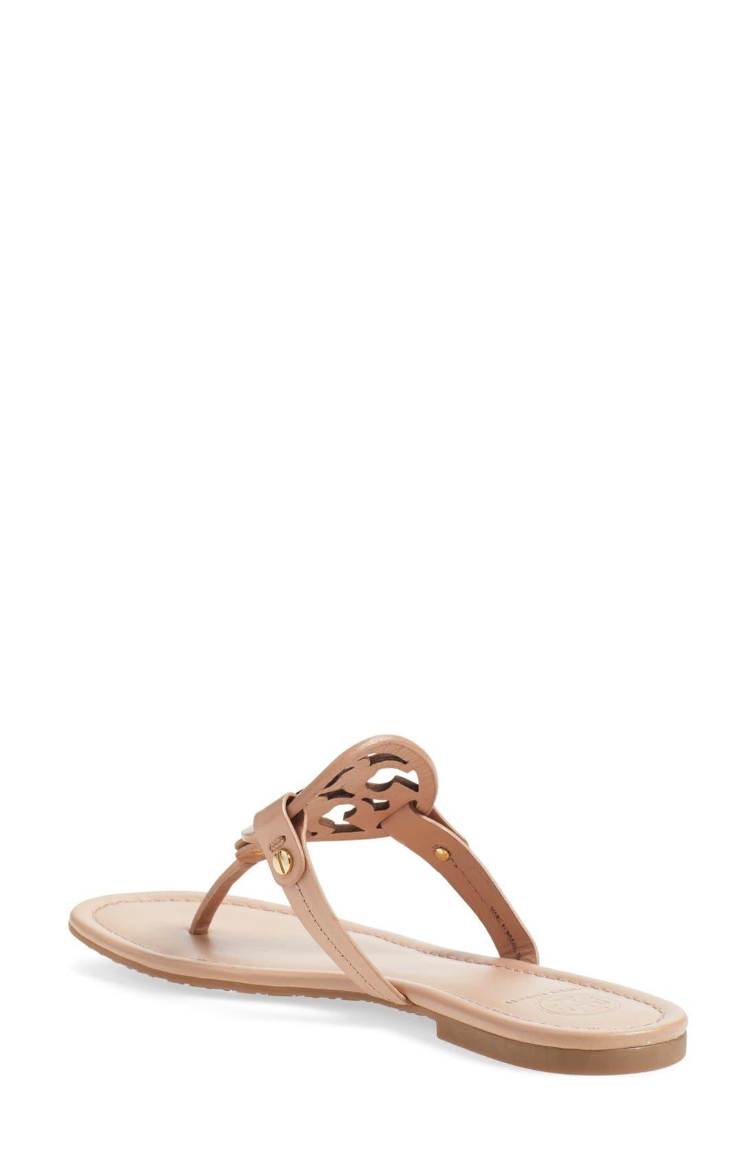 85875a7b556755 Women s Yellow Sandals