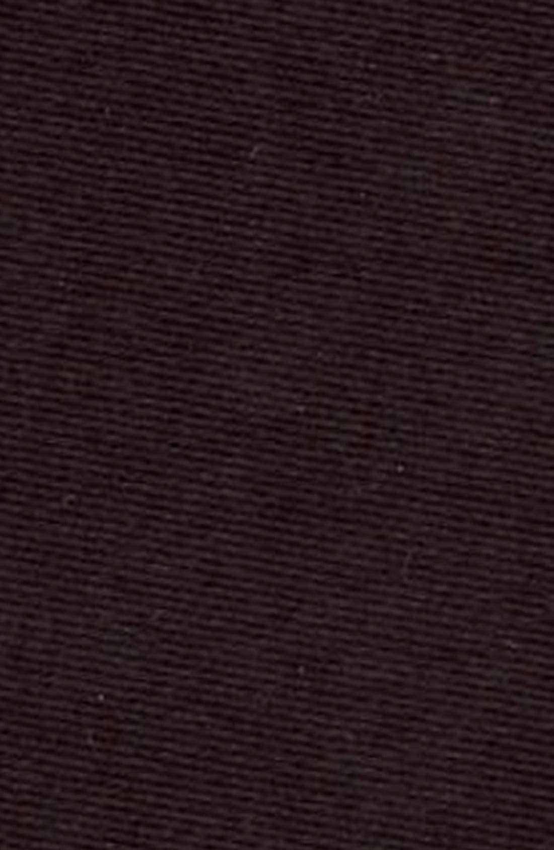 Alternate Image 2  - Trafalgar 'Kington II' Silk Suspenders