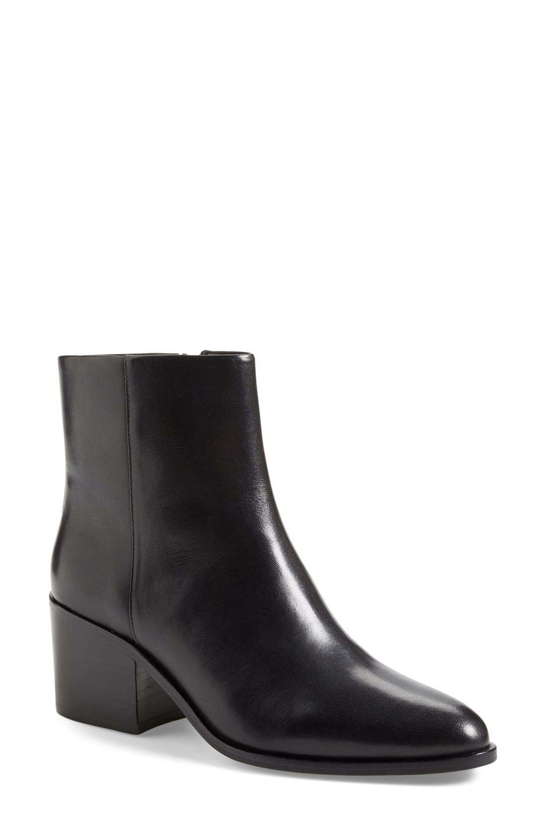 Alternate Image 1 Selected - Opening Ceremony 'Livv' Ankle Boot (Women)