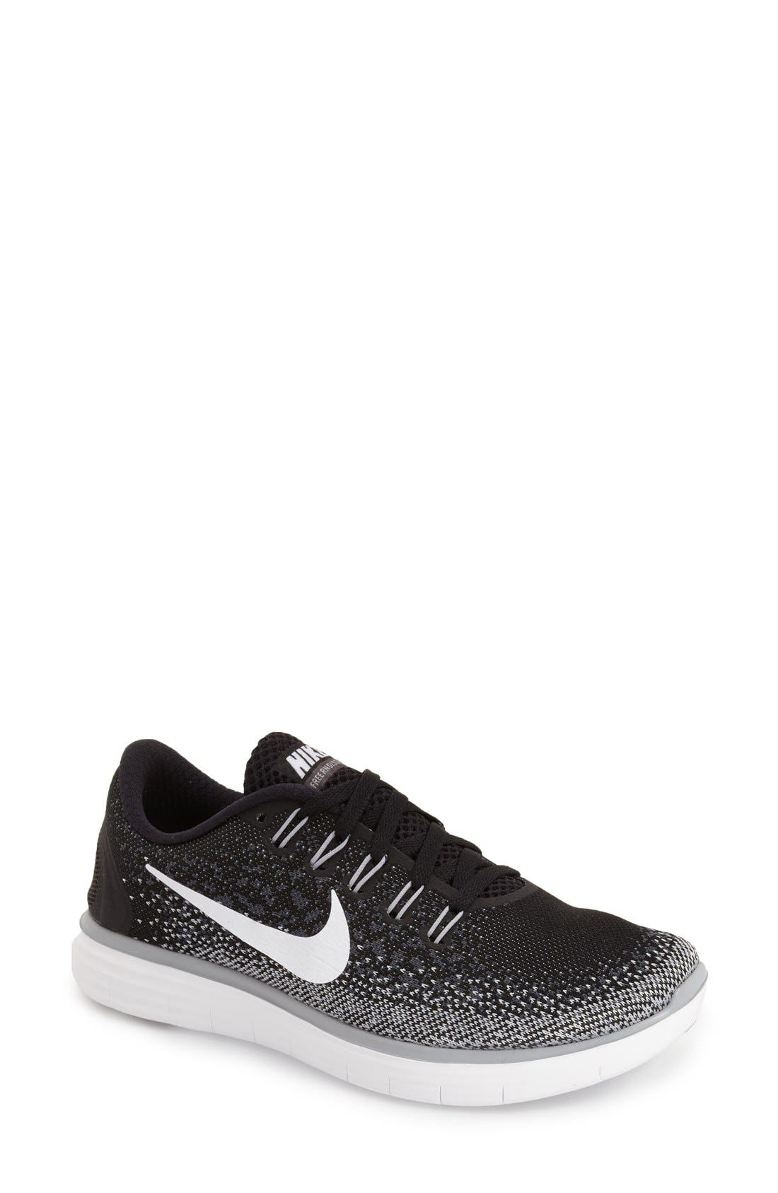 nike free run nordstrom sale shoes