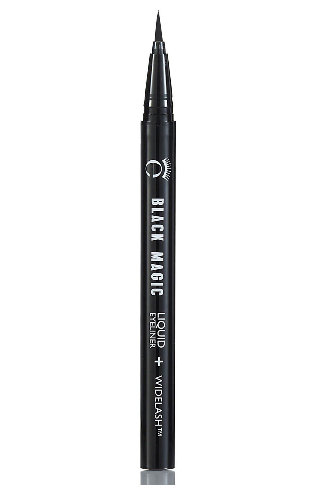 Eyeko 'Black Magic' Liquid Eyeliner