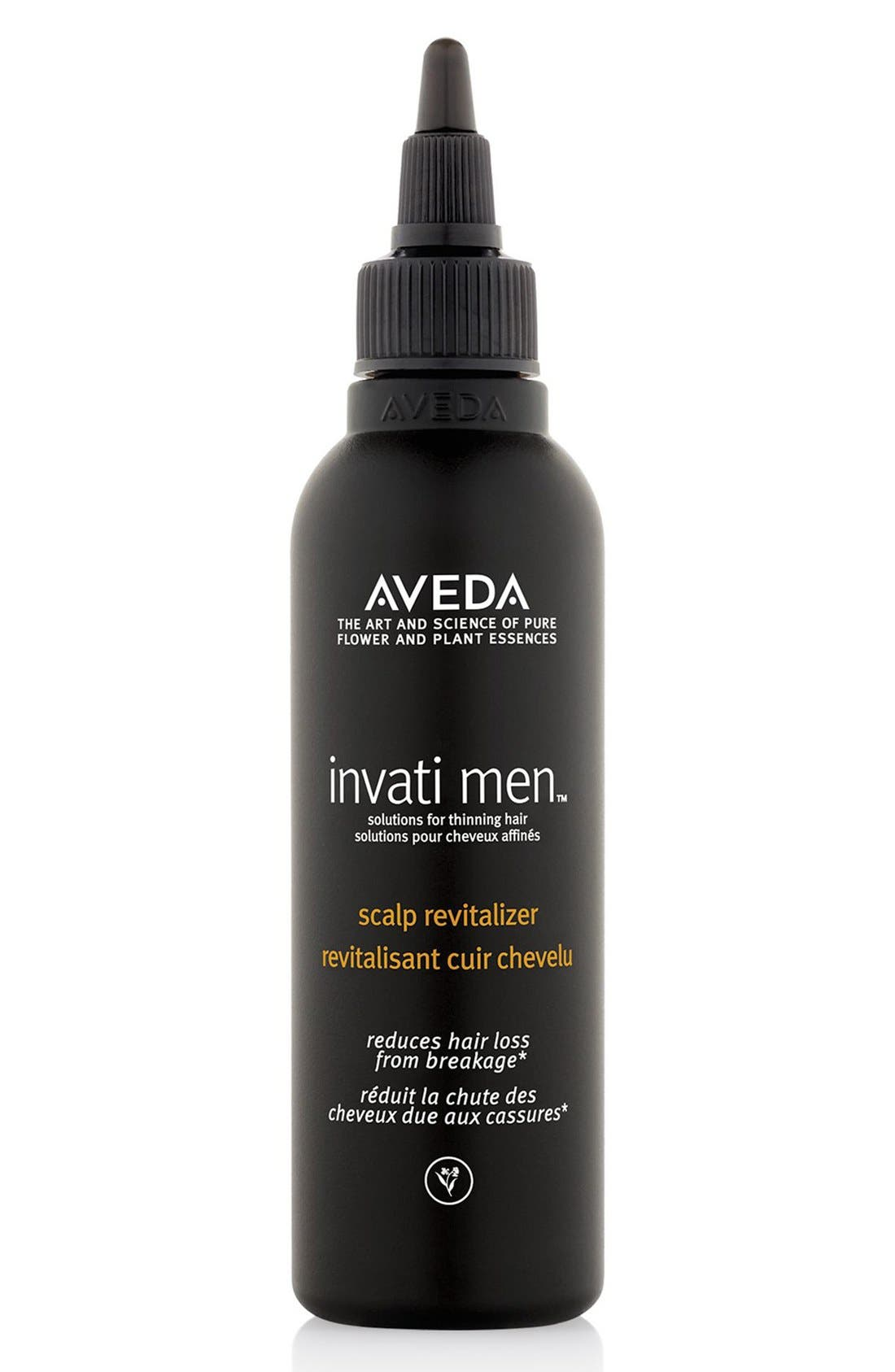 Aveda invati men™ Scalp Revitalizer