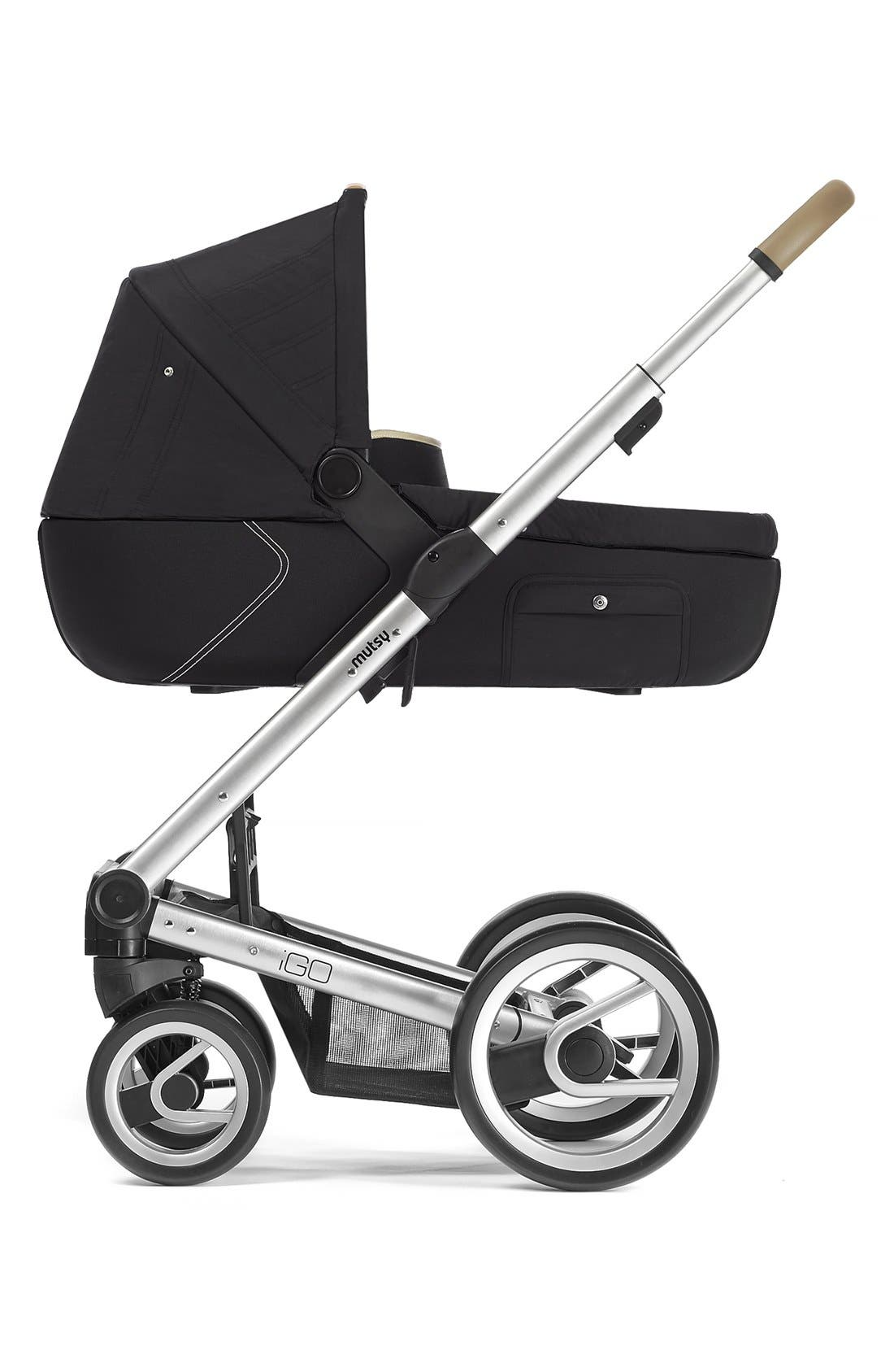 Mutsy Baby Gear & Essentials: Strollers, Diaper Bags & Toys | Nordstrom
