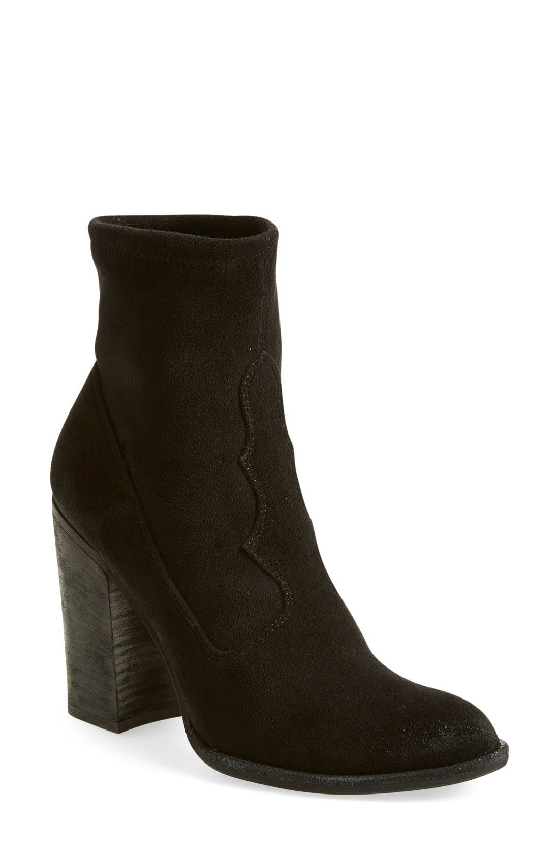 Alternate Image 1 Selected - Dolce Vita 'Cammi' Boot (Women)