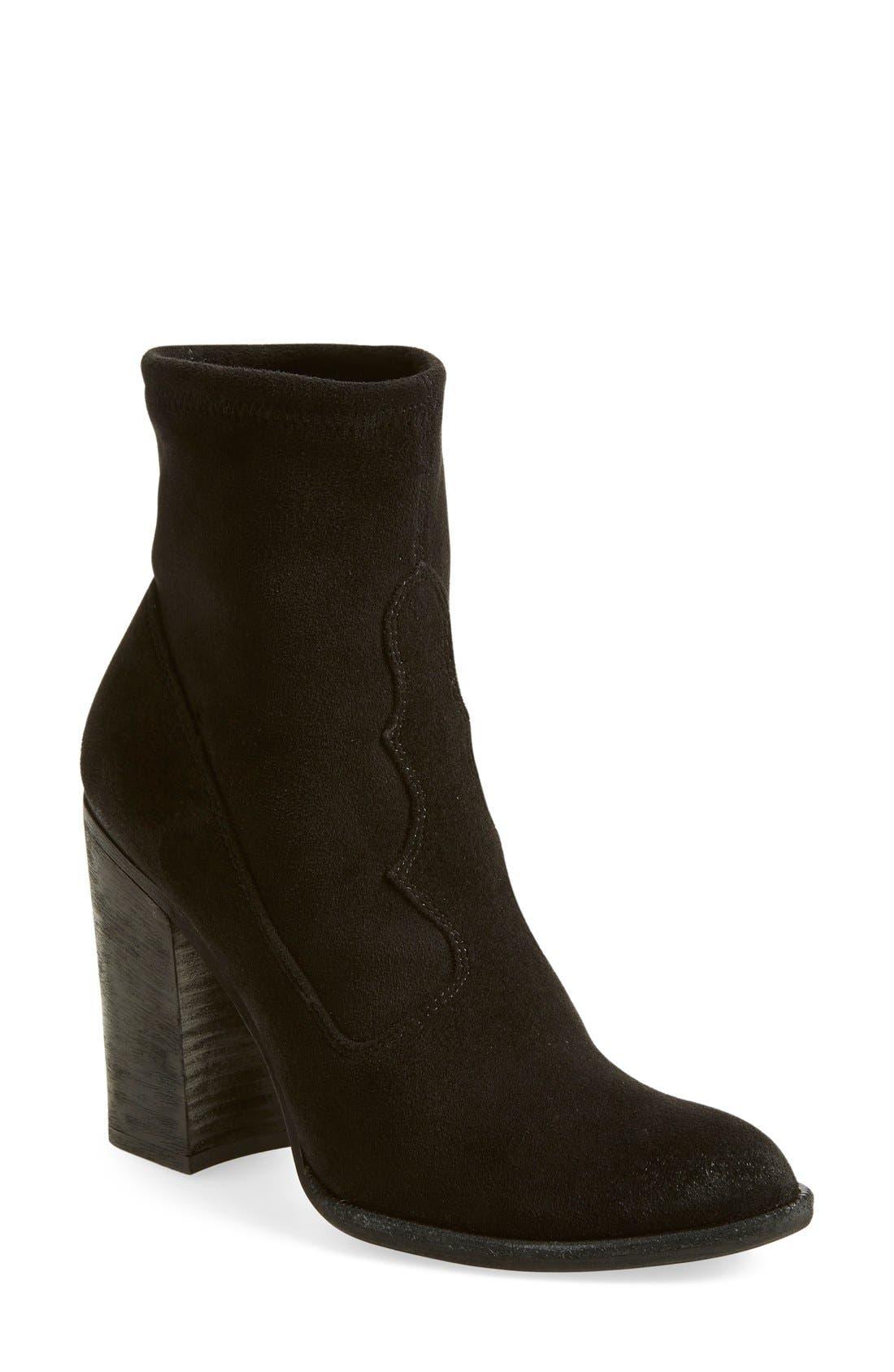 Main Image - Dolce Vita 'Cammi' Boot (Women)