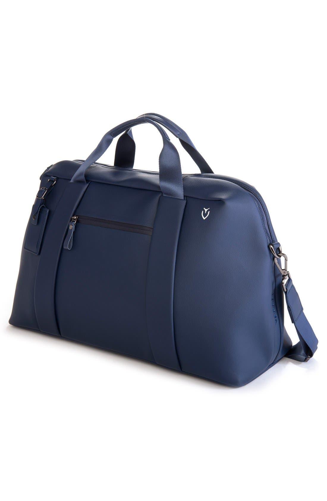 Alternate Image 3  - Vessel 'Signature' Large Duffel Bag