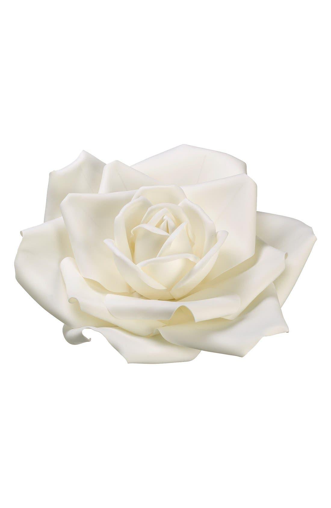 Main Image - ALLSTATE Artificial Hanging Rose