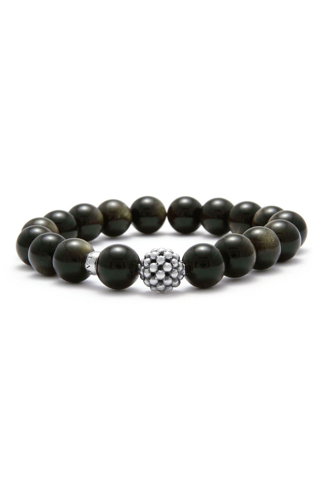 0f87dd651 Women's Stretch Bracelets | Nordstrom