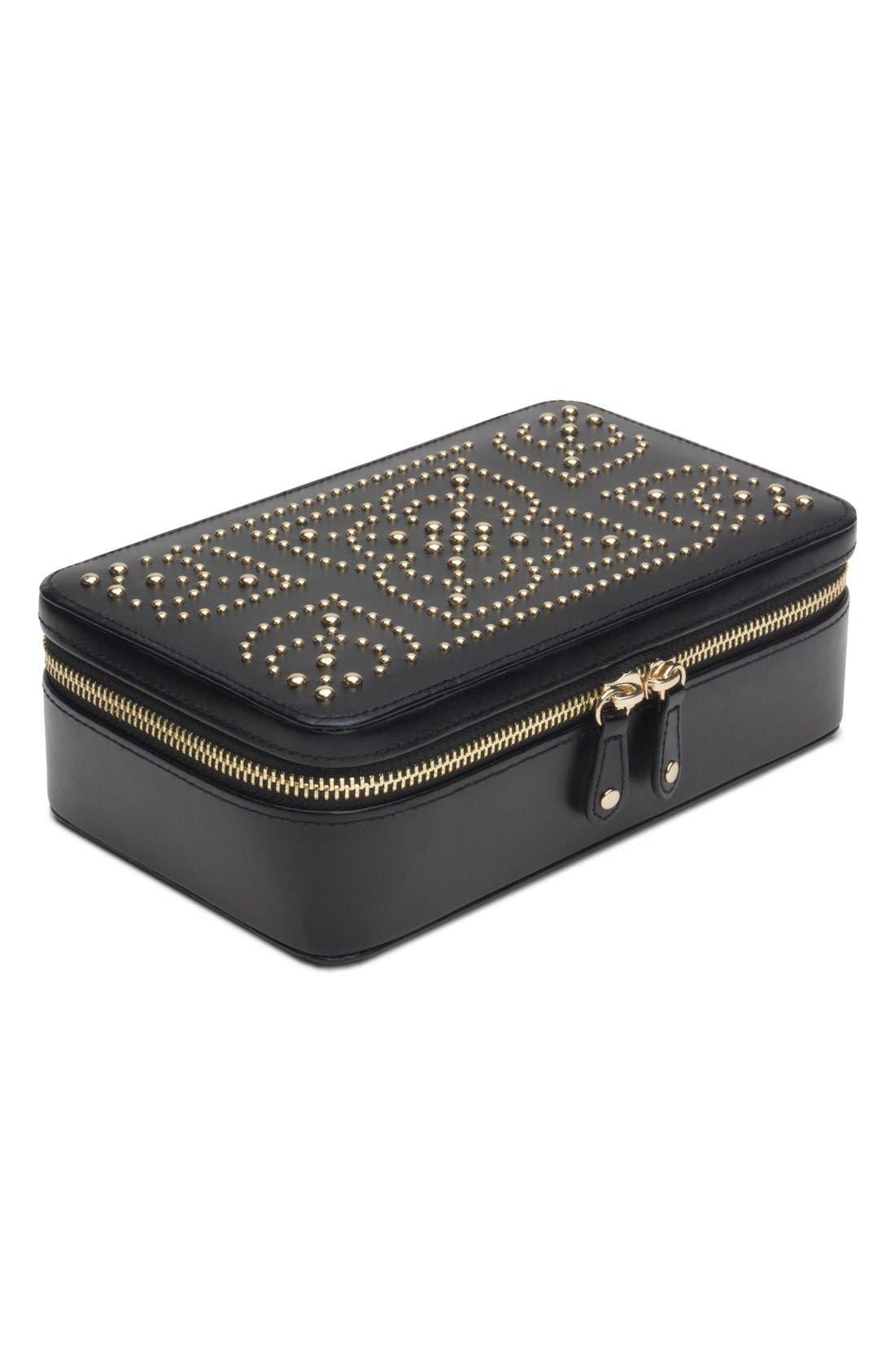 Jewelry Rolls Jewelry Cases Nordstrom