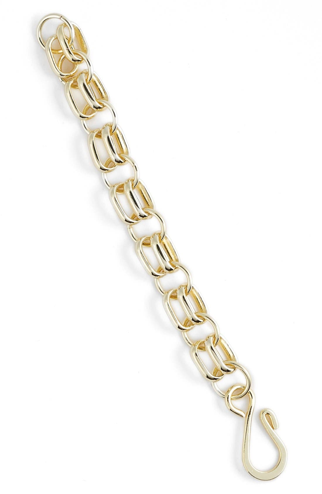 Main Image - Kendra Scott 4-Inch Necklace Extender