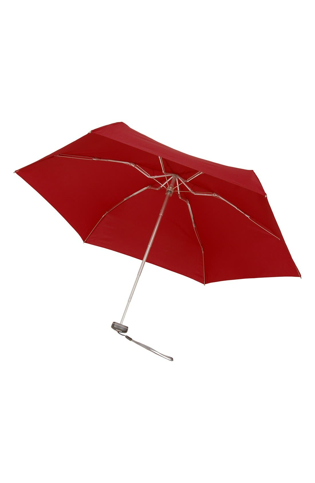 Alternate Image 1 Selected - Knirps Travel Umbrella
