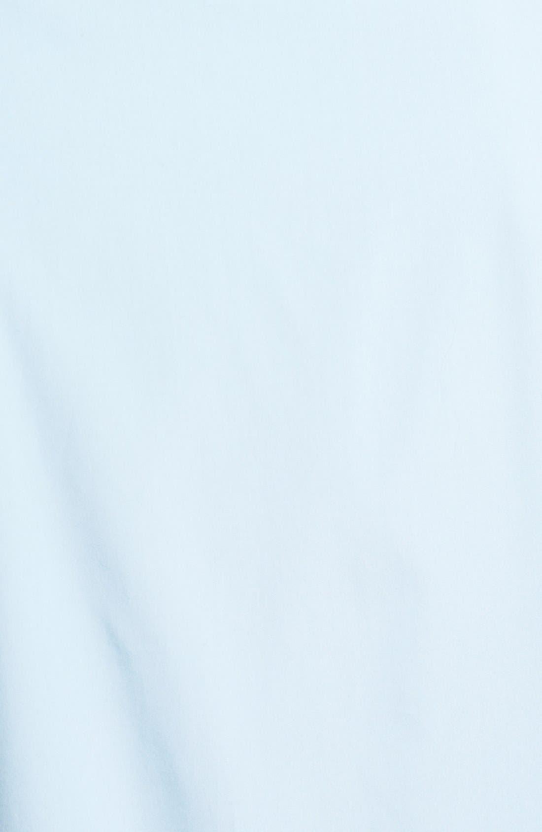 Cambridge Aboyd Sport Shirt,                             Alternate thumbnail 5, color,                             Pale Blue