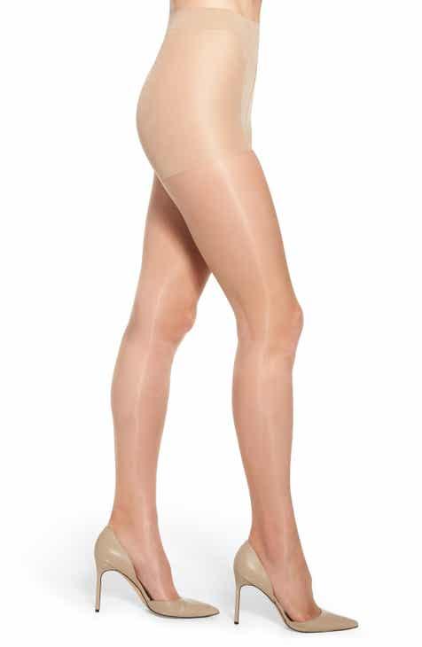 fc82b9f6a1 Women s Brown Shapewear   Body Shapers