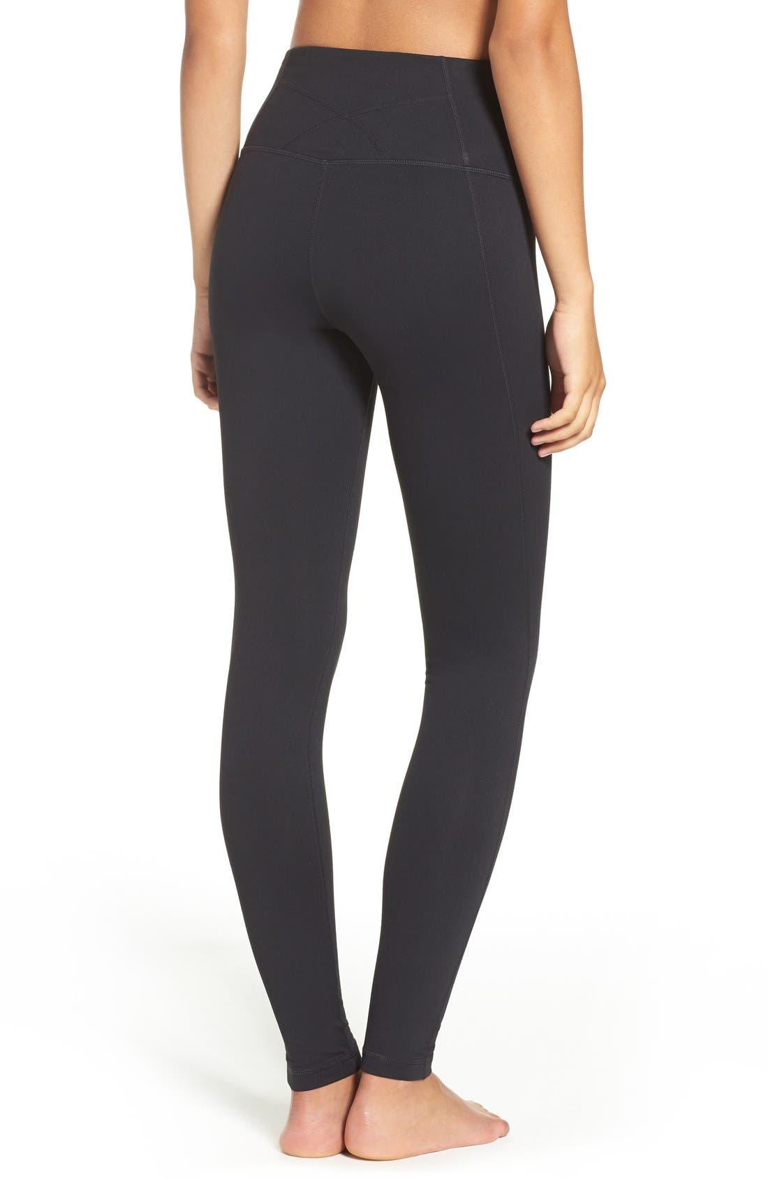 314d8dfb20ac Zella Activewear for Women