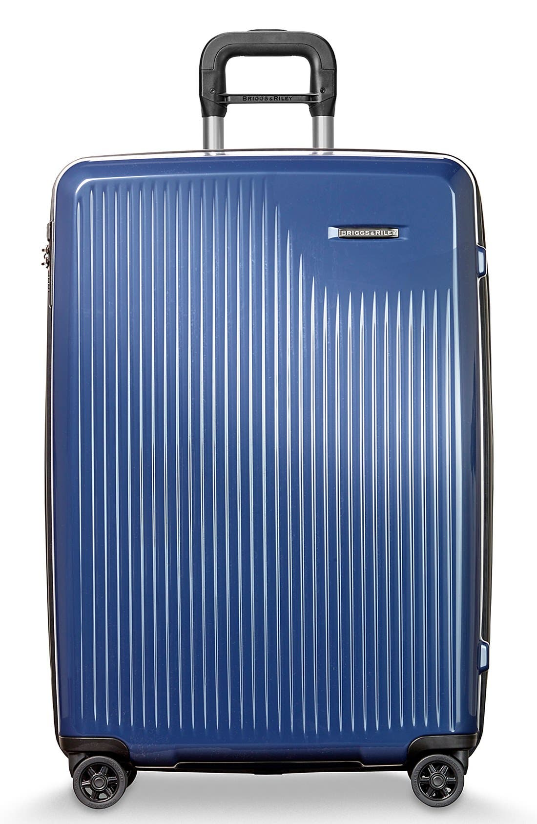 Briggs & Riley 'Sympatico' Expandable Wheeled Packing Case (30 Inch)