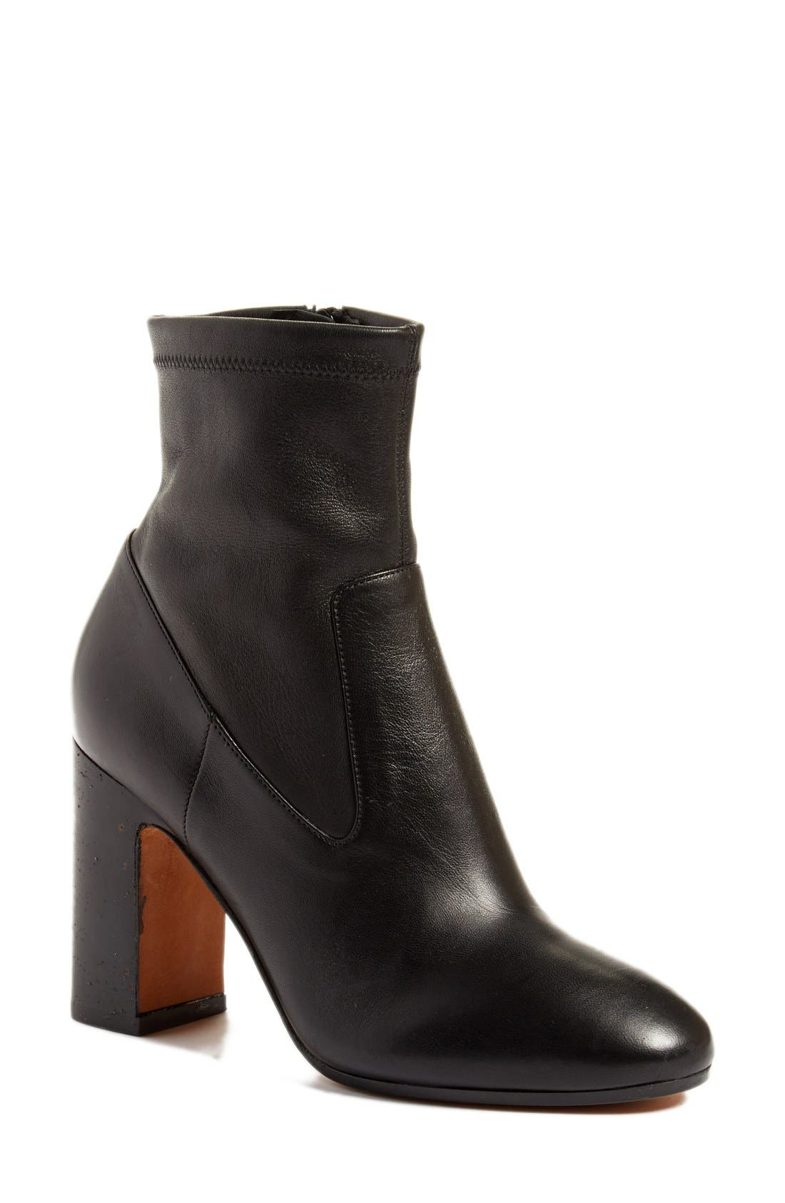 Women's Calista Booties