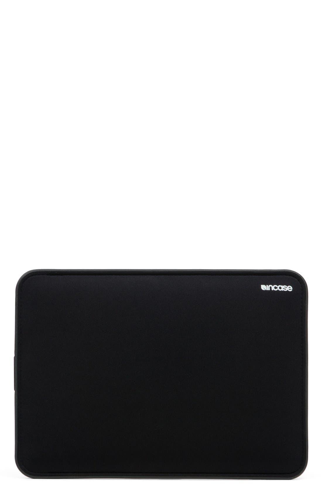 Incase Designs 'Icon' MacBook Pro Retina Laptop Sleeve (15 Inch)