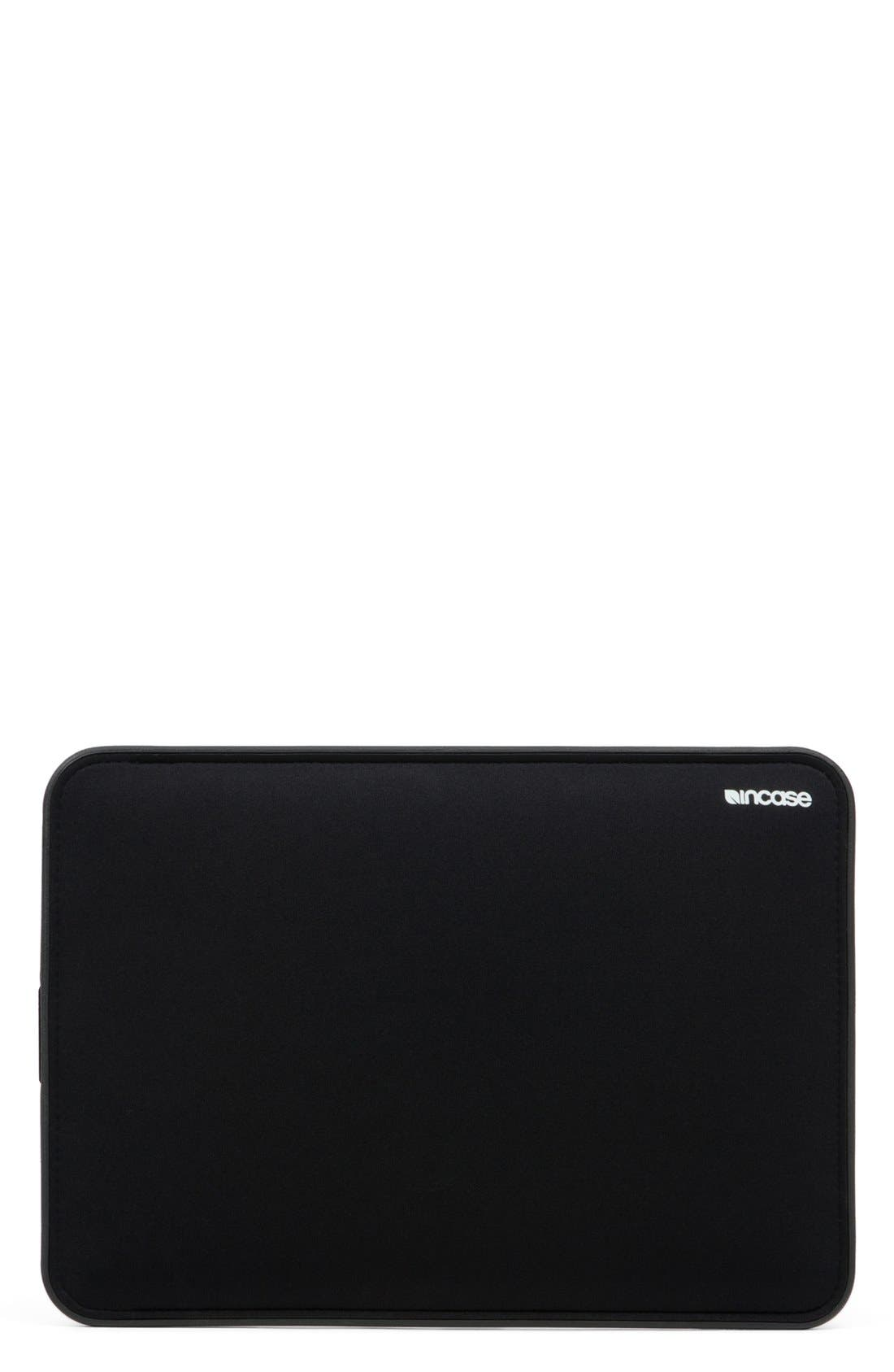 Incase Designs 'Icon' MacBook Pro Retina Laptop Sleeve (15 Inch)