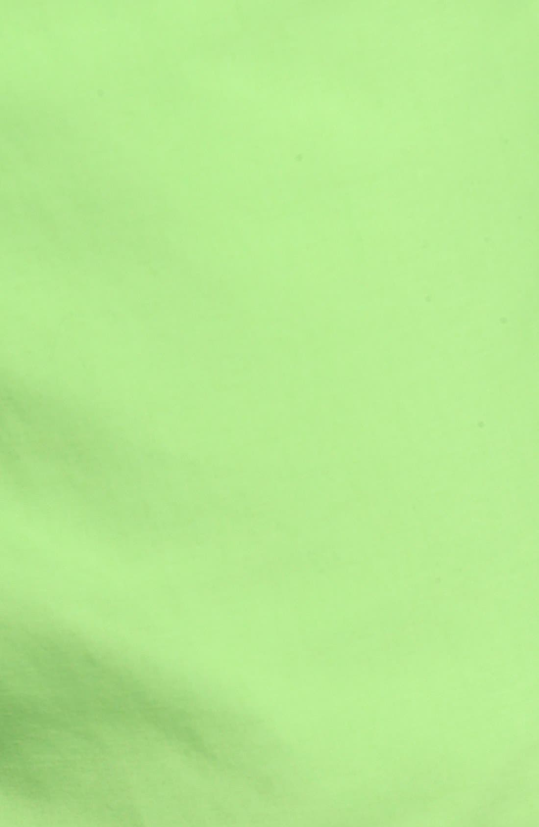 Alternate Image 5  - Vilebrequin Swim Trunks