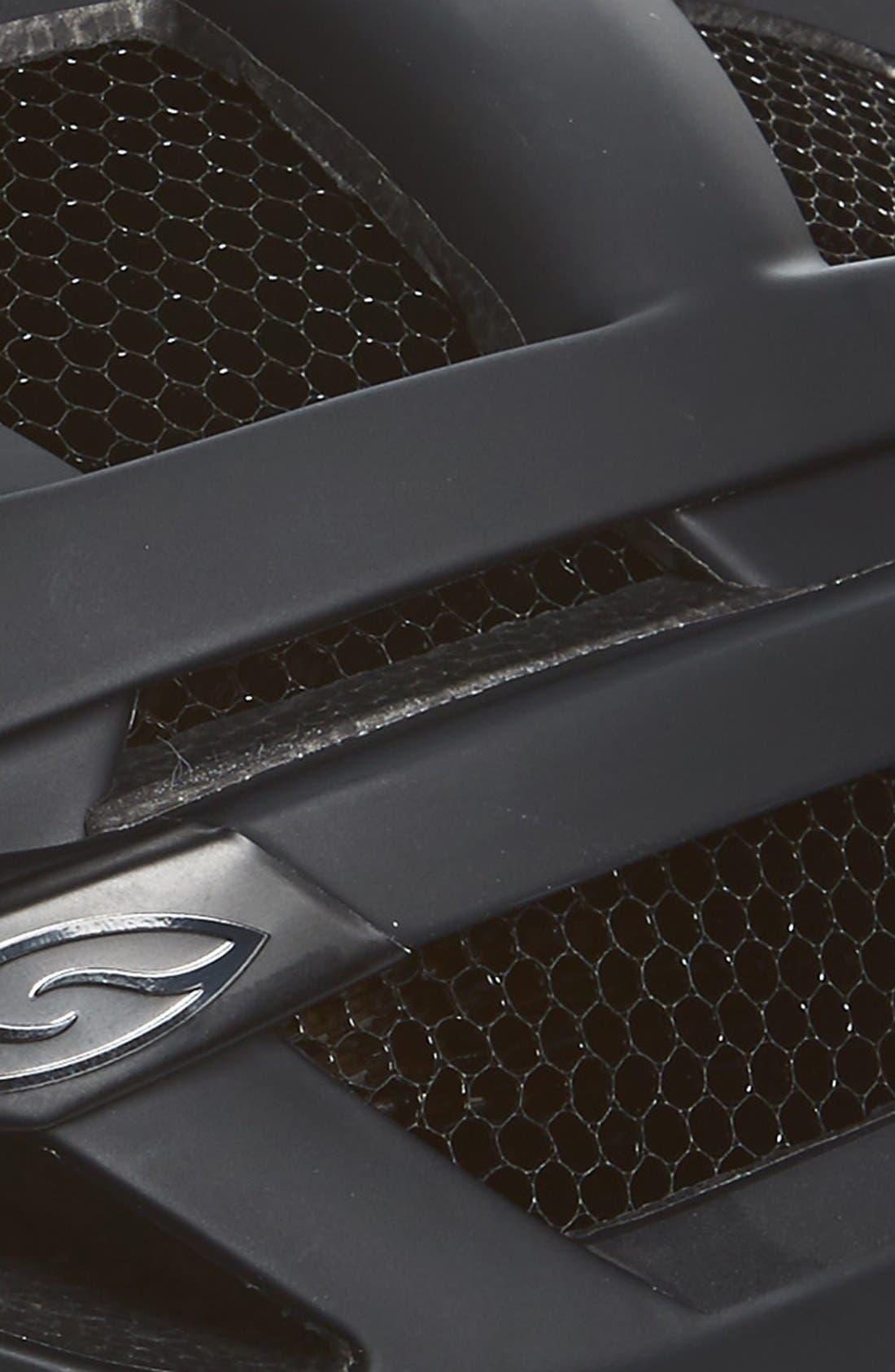 Alternate Image 2  - Smith 'Overtake with Aerocore™ Featuring Koroyd®' Biking Racer Helmet