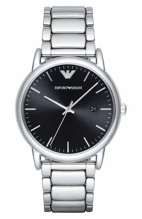 a3d77359791 Men s Emporio Armani Watches