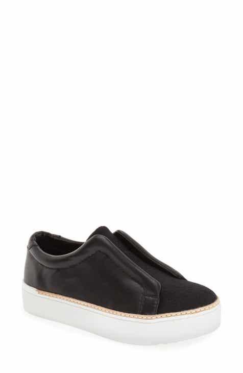 06d1feb84 M4D3 Super Slip-On Sneaker (Women)