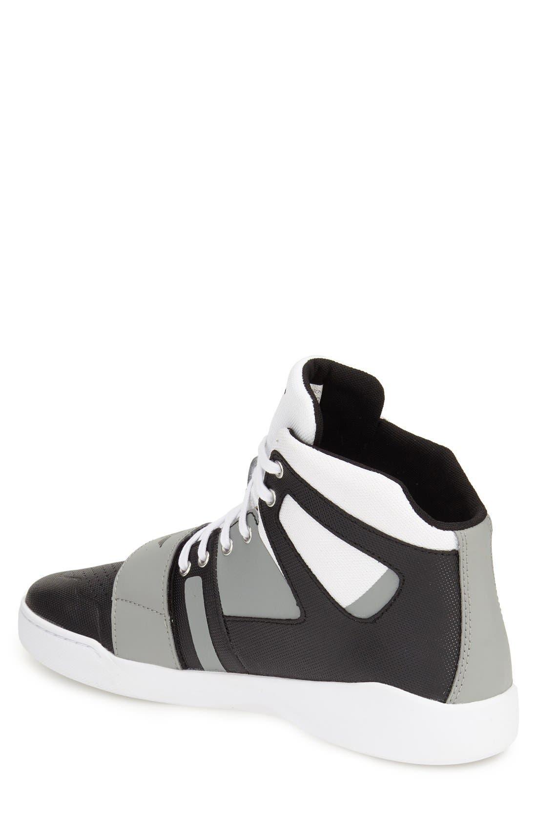 Alternate Image 2  - Creative Recreation 'Manzo' Sneaker (Men)