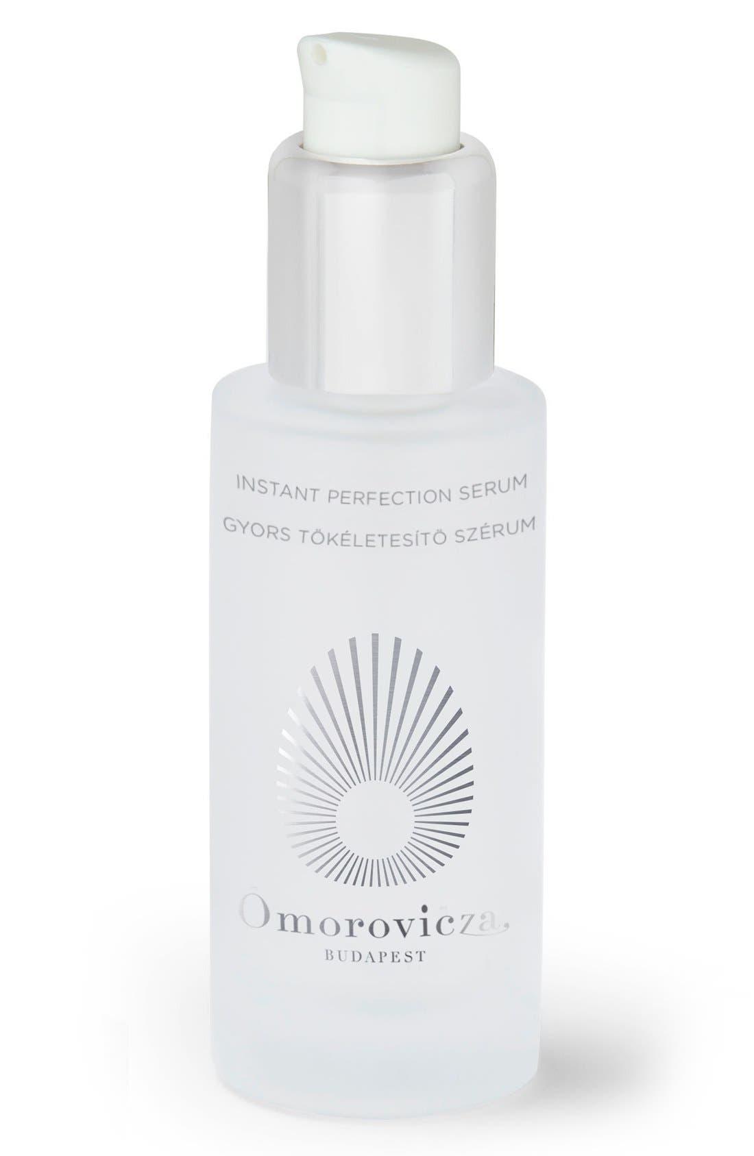 Omorovicza 'Instant Perfection' Serum