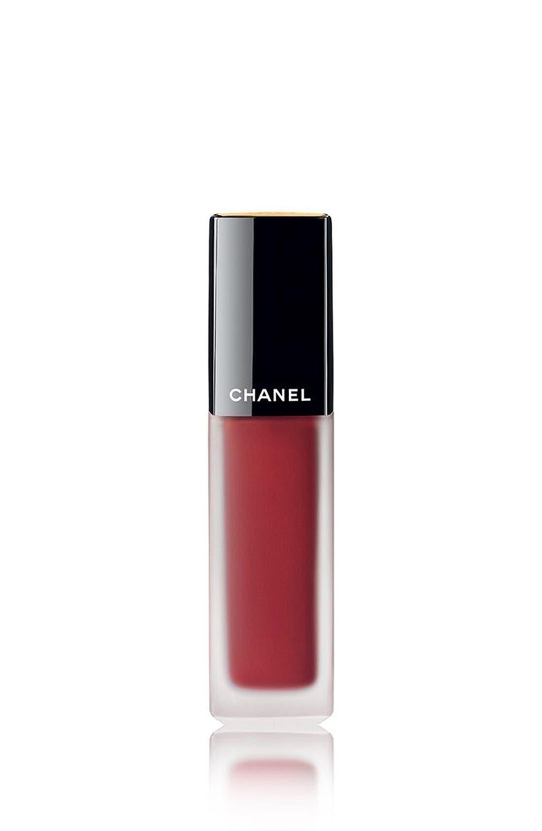 CHANEL Lipstick, Lip Gloss, u0026 More  Nordstrom