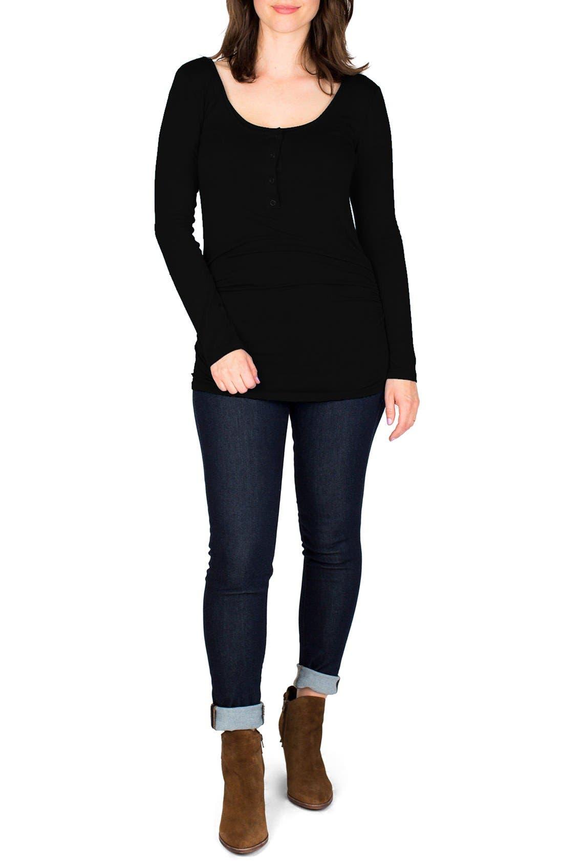 caf695a27426b burgundy shirts for women
