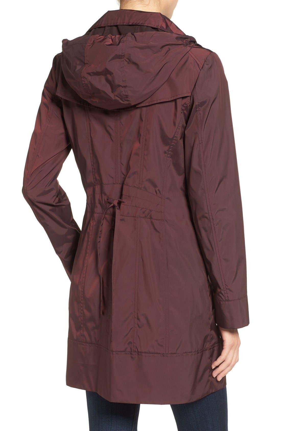 c7003f19c Women's Cole Haan Signature Coats & Jackets   Nordstrom