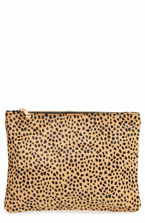 Clutches & Pouches | Nordstrom