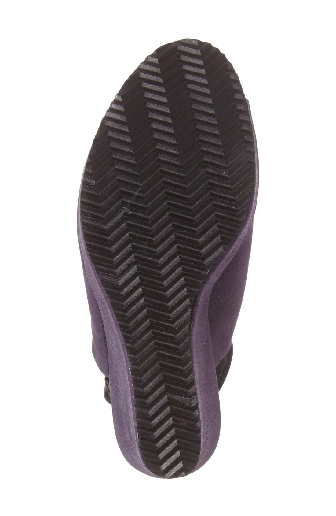 Alternate Image 4  - Cordani 'Wellesley' Sandal