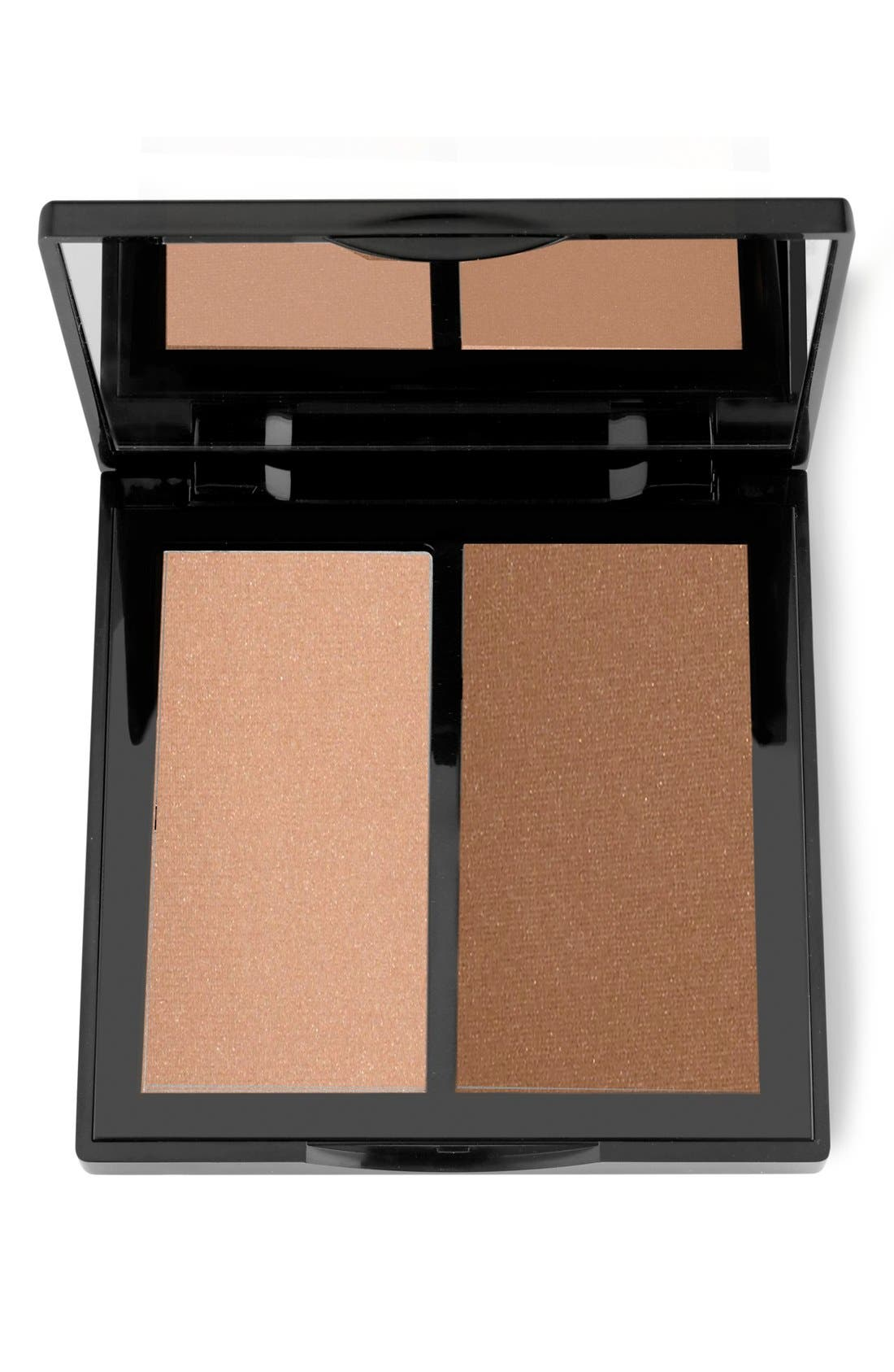 Trish McEvoy Light & Lift Face Color Duo