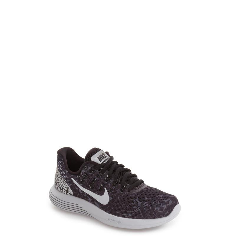 2dc5b84f24 ... Rostarr LunarGlide 8 Running Shoe
