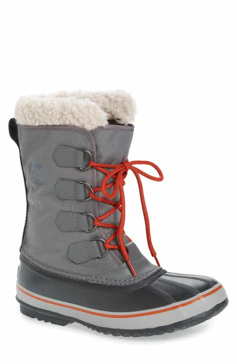 1921def1d68 SOREL 1964 PAC Snow Waterproof Boot (Men)