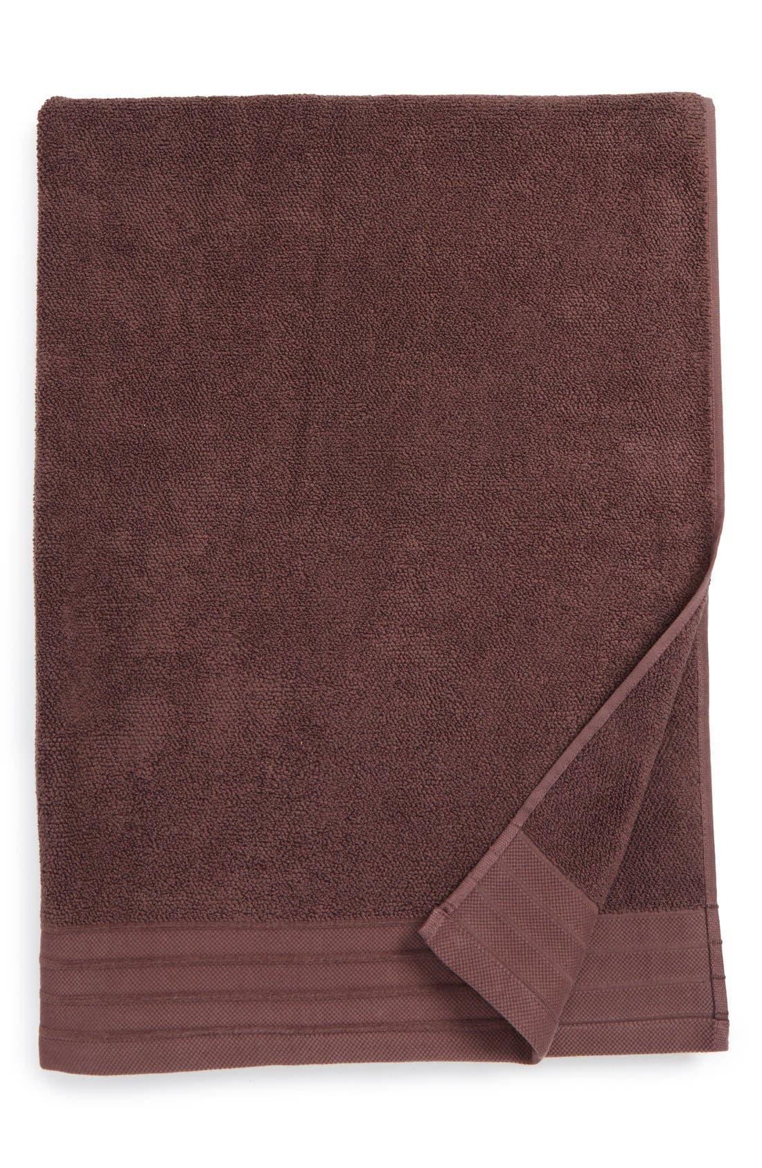 UGG® Classic Luxe Cotton Bath Sheet