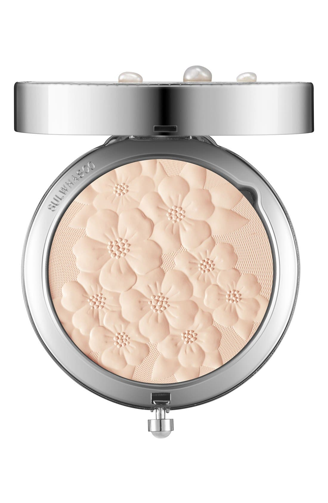 Sulwhasoo Shineclassic Powder Compact (Limited Edition) (Nordstrom Exclusive)