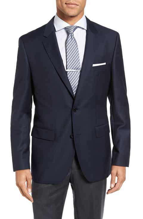 Blazers & Sport Coats for Men | Nordstrom