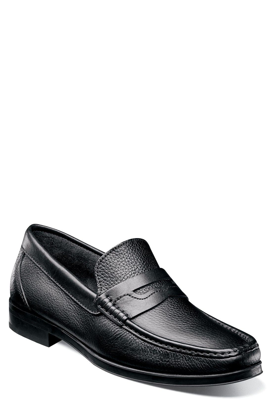 Alternate Image 1 Selected - Florsheim Westbrook Penny Loafer (Men)
