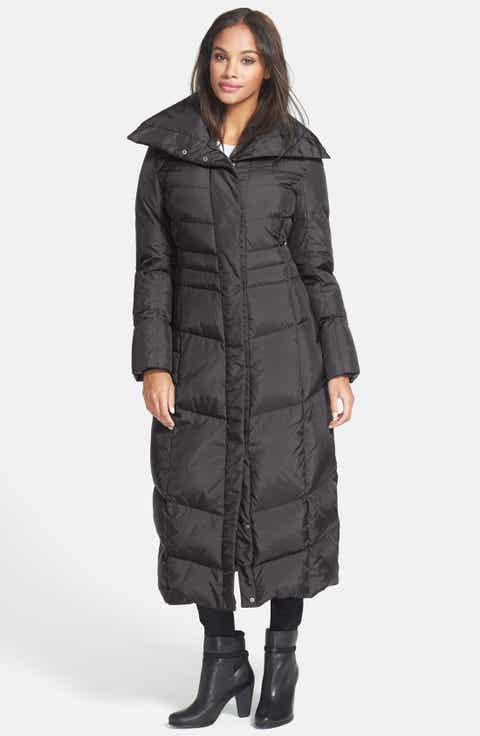 Women's Cole Haan Coats & Jackets | Nordstrom
