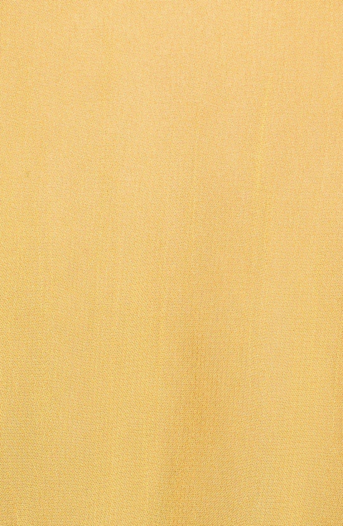 Alternate Image 5  - Somedays Lovin Embellished Blouse