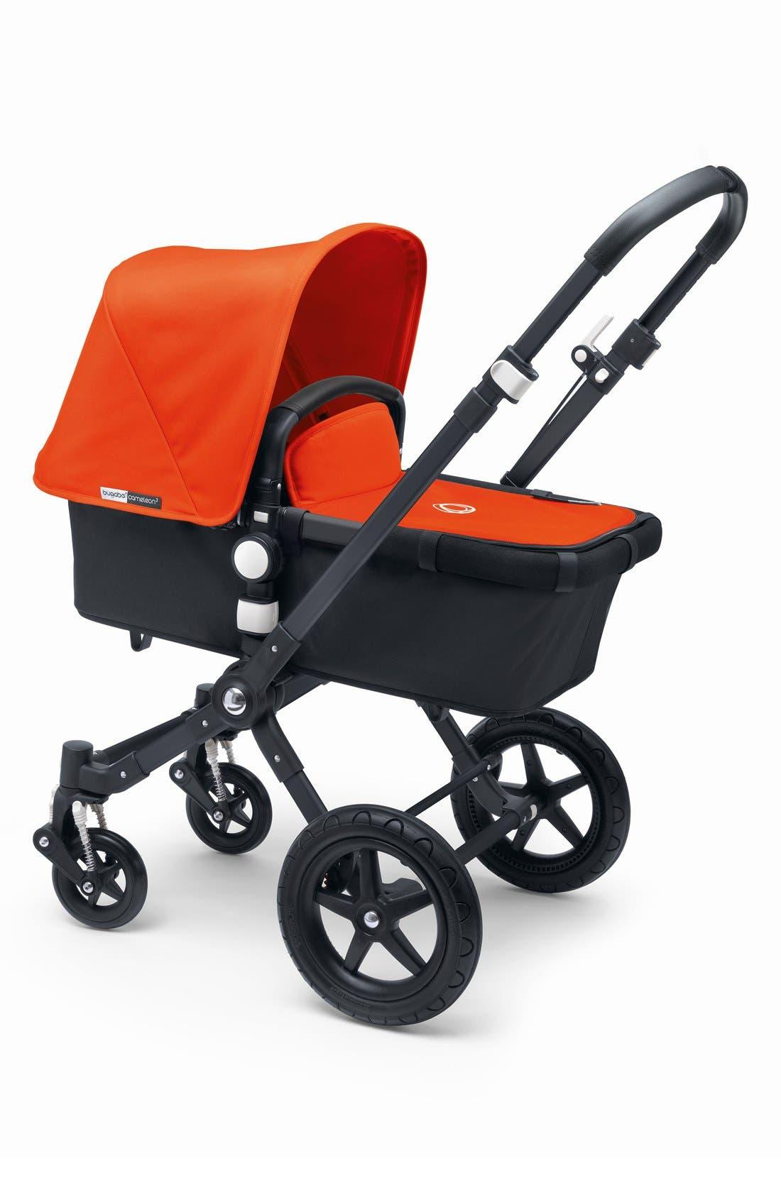 Alternate Image 2  - Bugaboo Cameleon³ Stroller